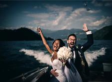 最新影楼资讯新闻-客人定了单机位摄影后,抱怨没拍到自己想要的婚礼照片