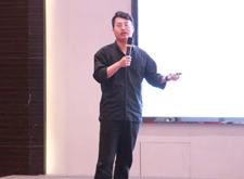最新影樓資訊新聞-成功之道:中國人像攝影產業互聯網高峰論壇火爆進行中
