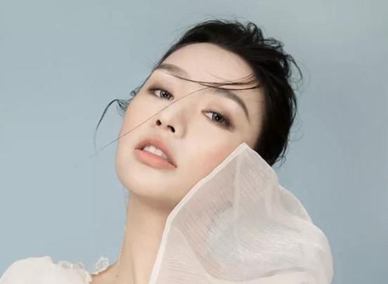 最新影楼乐虎娱乐平台新闻-人像写真布光思路:用光线铺陈柔美
