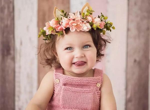 最新影楼资讯新闻-*柔软的爱:新生儿摄影必备创意道具来啦