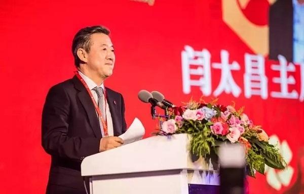 闫太昌:婚纱摄影应将专业与市场需求有机结合