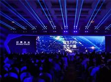 最新影樓資訊新聞-史康寧:中國婚嫁產業的堅守、轉型與破局