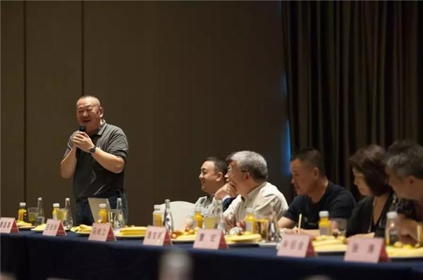 第十届儿童摄影行业发展峰会11月11日将于济南举办