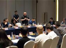 2018.11.11 第十届儿童亚博娱乐唯一官网行业发展峰会