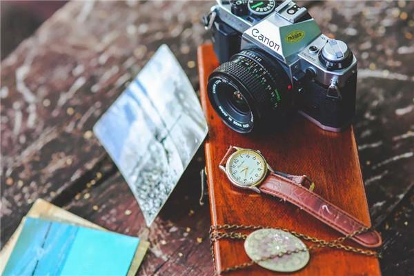 想买新相机?摄影师的相机改怎么选?