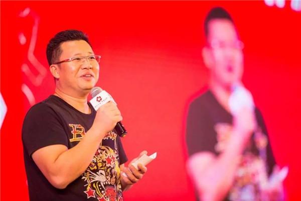 """许春盛:揭秘""""铂爵旅拍""""的成长要素与竞争策略"""