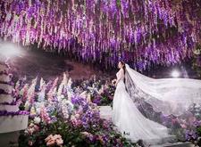 最新影楼资讯新闻-青禾蒙娜丽莎:婚纱摄影,如何保持利润的持续增长?