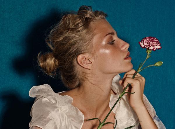 最新影楼资讯新闻-Elena Iv-skaya镜头下时尚摄影作品
