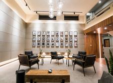 最新影樓資訊新聞-給維密天使拍攝的那個攝影師 在廈門成立工作室啦
