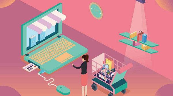 面对新零售,我们的焦虑症该怎么治?