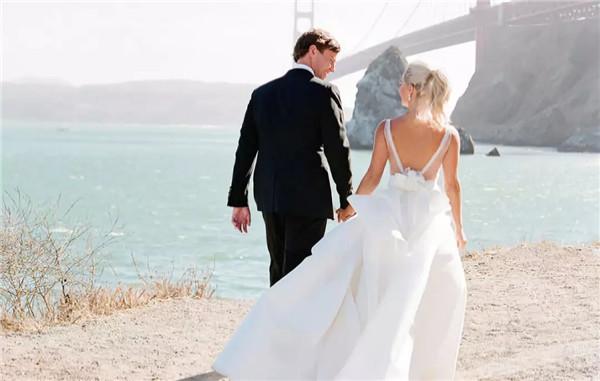 人口红利不再!婚纱摄影行业未来的机遇在哪?