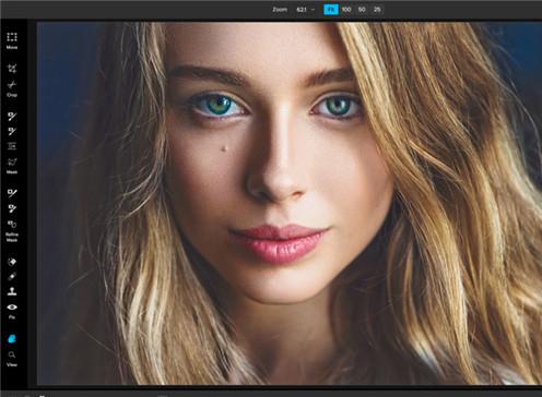 最新影楼资讯新闻-ON1发布新款Photo RAW 2019图像处理软件