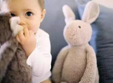 最新影楼资讯新闻-儿童摄影师学会这些技巧,就可以给宝宝拍大片了