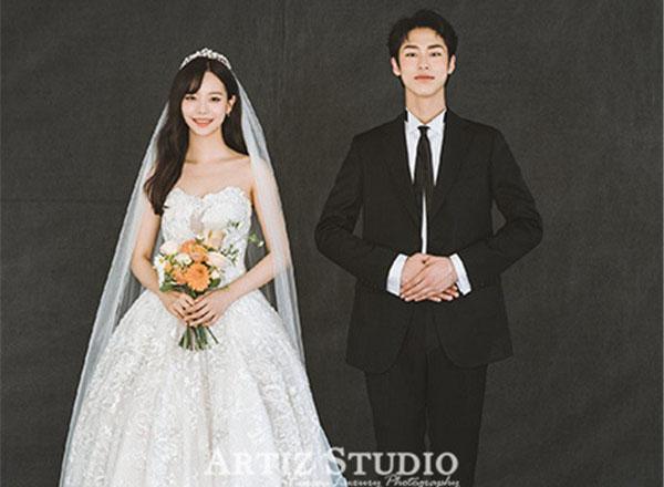 最新影楼乐虎娱乐平台新闻-婚纱摄影行业在微时代该怎么运营?