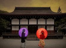 最新影楼资讯新闻-*新WPPI**婚礼摄影大赛获奖作品公布