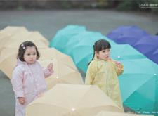最新影楼资讯新闻-在身边每一个不起眼的地方 如何给孩子拍一套美美的写真