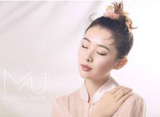 最新影楼资讯新闻-梦幻浪漫的粉色系少女妆容,尽显俏皮可爱