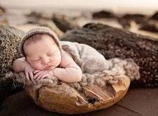 最新影楼资讯新闻-超实用的新生儿摄影构图技巧与方法!