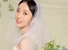 最新影楼资讯新闻-温婉恬静的韩式简约浪漫新娘造型