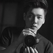 專訪攝影師雷昌港