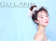 最新影楼资讯新闻-仙美的韩式新娘造型 恍若不食人间烟火