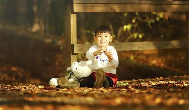 在冬季回顾秋日暖阳和童趣——来自一线的实拍体验
