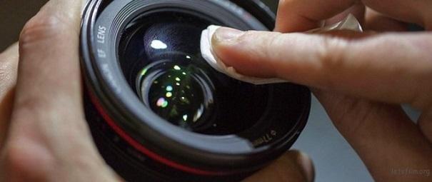 """摄影技巧:如何拍出更""""锐""""的画面?"""