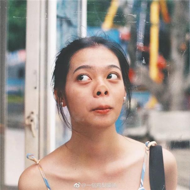 如何拍摄男友视角的日系写真?