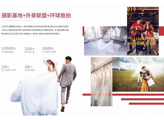 最新影樓資訊新聞-2019年,婚禮人應該輕裝上陣,改變思維!