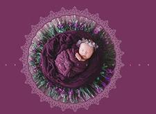 最新影楼资讯新闻-来,教你新生儿摄影快速排版