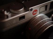 最新影樓資訊新聞-在買新相機之前要問自己的話