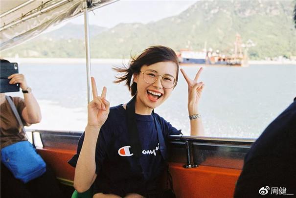在香港,到哪里拍日系照片