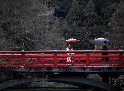 最新影楼澳门赌厅网址消息-婚纱摄影留白,是独特中国婚礼的情怀。
