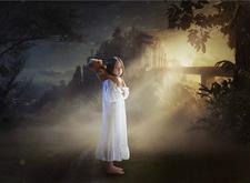 最新影楼资讯新闻-摄影教程:光线质感决定画面氛围