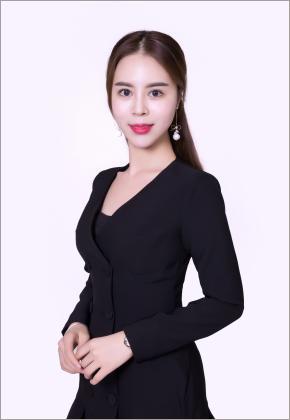 专访广州燕珊美学创始人邓珊珊、潘燕萍