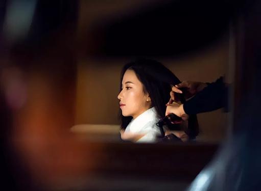 最新影楼资讯新闻-婚礼纪实风格被热捧,优质摄影师干货分享!