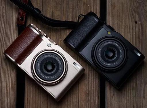 最新影樓資訊新聞-假期來臨,帶一款輕便的口袋機去拍拍拍吧!