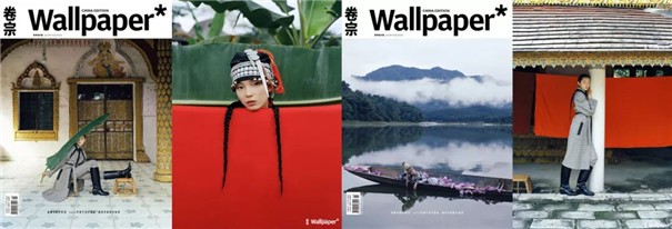 培养提高审美,让摄影师爱不释手的杂志,你看了吗?