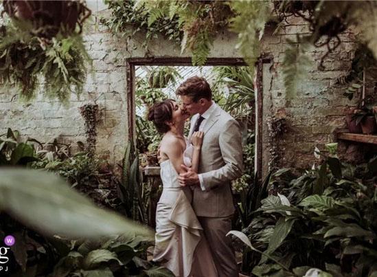 最新影楼资讯新闻-中长焦段拍摄婚礼,浪漫人像与细节,纪实也唯美!