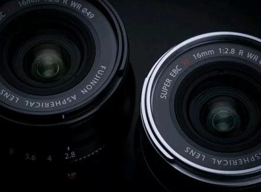 最新影楼乐虎娱乐平台新闻-相机界的颜值担当:富士颜值担当 ,轻量兼具复古