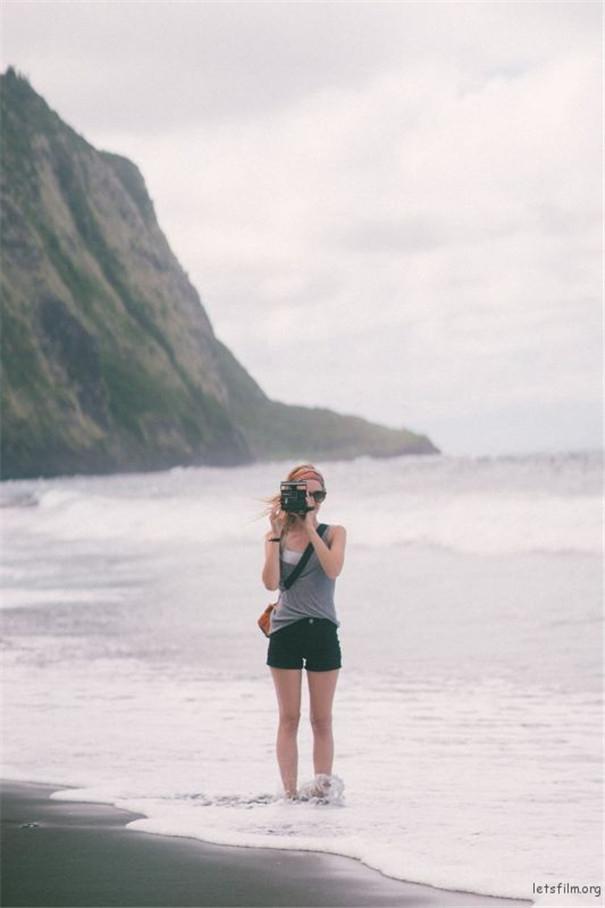 摄影初学者的那些错,你是否也曾深陷其中?