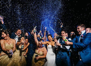 最新影楼资讯新闻-婚礼摄影师,淘汰你的不是时代,是你自己