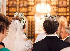 最新影樓資訊新聞-婚紗攝影如何玩轉網絡營銷?