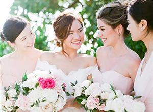 最新影楼资讯新闻-胶片婚礼摄影师:色彩与质感是我的摄影态度