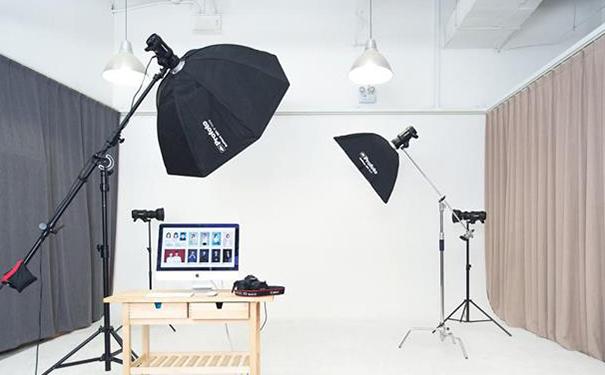 迎战3月证件照旺季,如何助照相馆成流量大户?