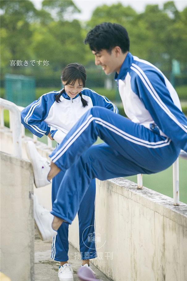 摄影师张捷:年轻时选择的城市,会决定你的一生!