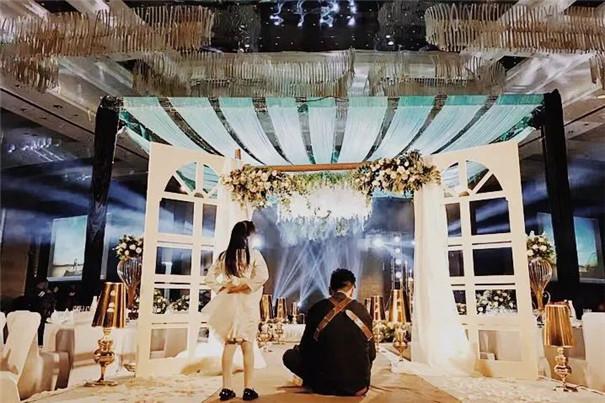 想成为婚礼摄影师,你应该知道这十个真相!