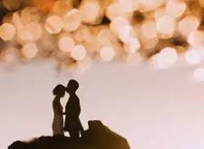 最新影楼乐虎娱乐平台新闻-巴厘岛的浪漫记录