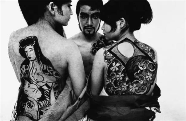 2019哈苏摄影奖:百分之九十九都是生活的不安