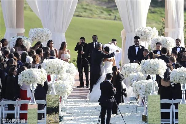 婚礼究竟为谁而办?死要面子的中国式爱情